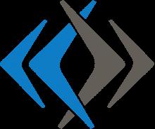 Index of /wp-content/plugins/lingotek-translation/img