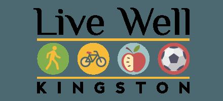 Live Well Kingston
