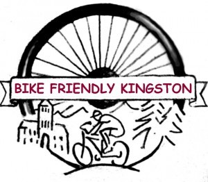 bike-friendly-kingston