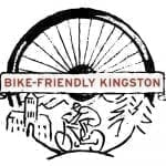 Bike Friendly Kingsotn