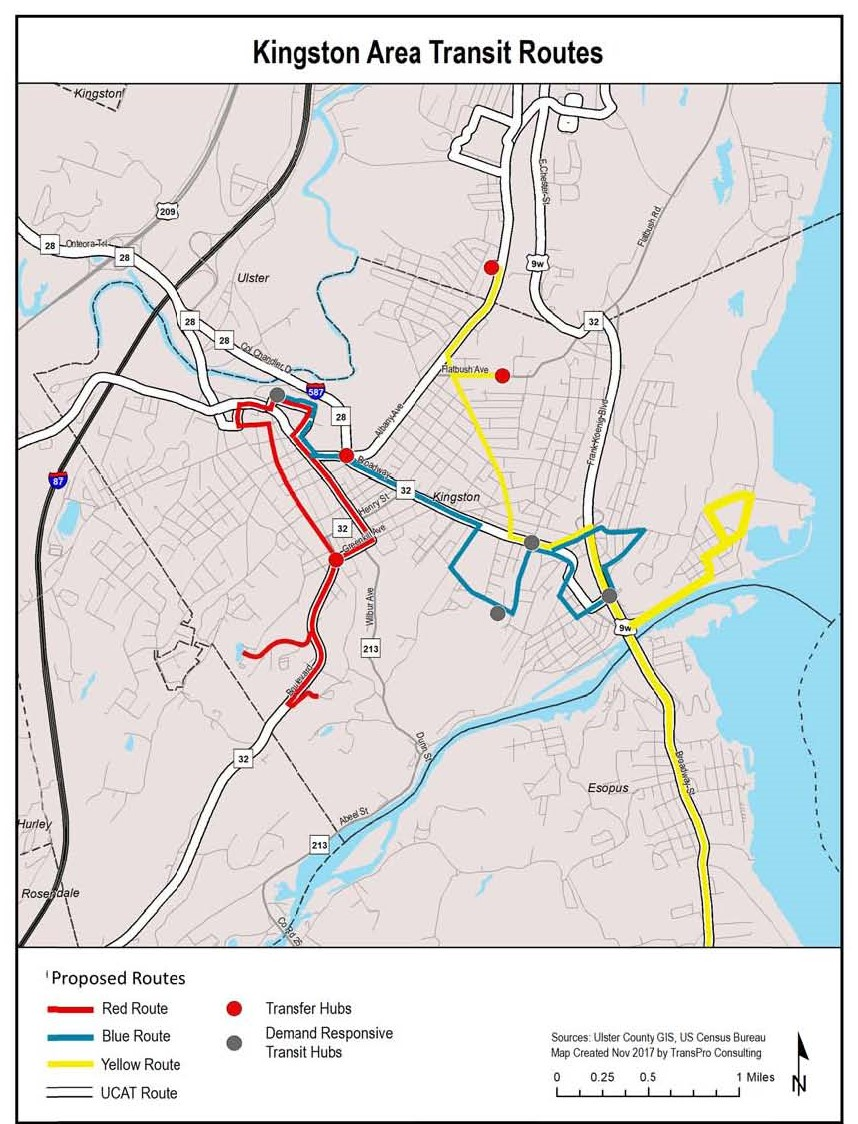Sa Ay Service Will Consolidate Two Routes With A 45 Minute Frequency Buses Will Continue To Go Into Housing Completo Pick Up P Engers As They